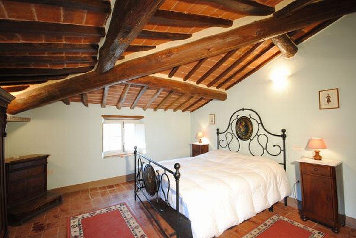 Cucine stile toscano cucina stile toscano emma with for Piani di casa in stile rustico
